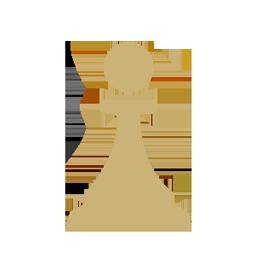 FPI Icon